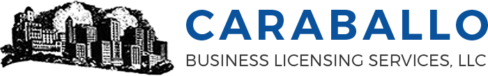 Caraballo Business Licensing Services -